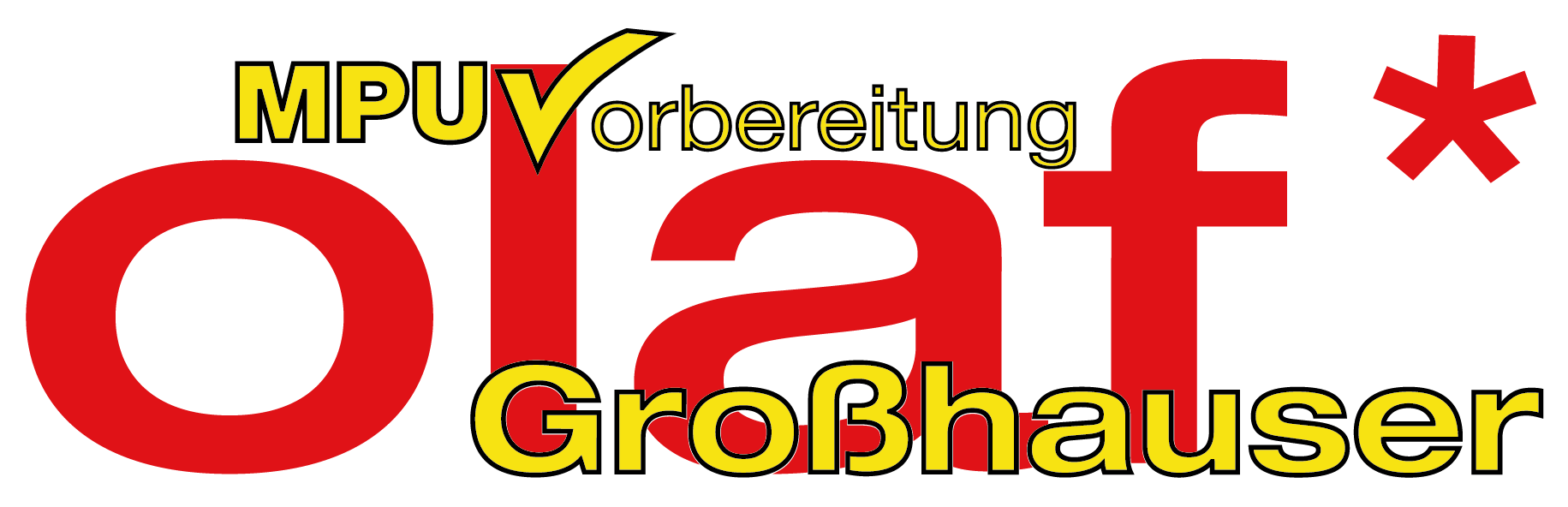 MPU-Vorbereitung Hilpoltstein - Roth - Allersberg